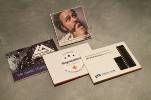 brochure-video-differents-format