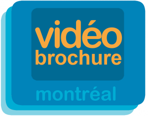 logo-video-brochure