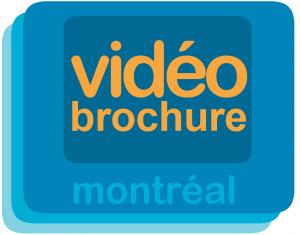logo-video-brochure