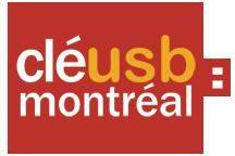 logo-cle-usb
