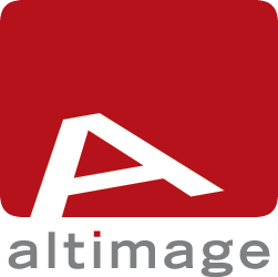 Altimage Inc company